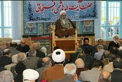 معلمی: آیت الله هاشمی علاوه بر تحمل شکنجه های سخت، از زخم زبان ها هم آزار می دید