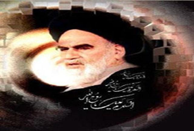 تأسی به قیام عاشورا راهبرد امامخمینی(ره) در تاسیس حكومت