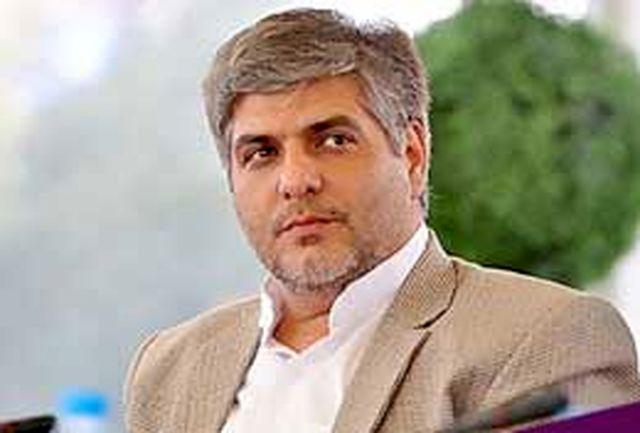 استاندار البرز با استعفای 5 تن از مدیران استانداری موافقت کرد
