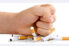 دردسرهای آقای معروفی با ترک سیگار