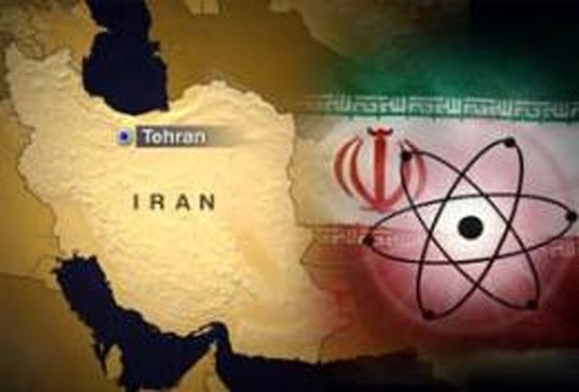 مذاکره ایران با آژانس در چارچوب قانون و منطقی خواهد بود