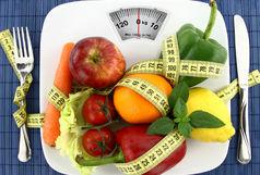 عمر طولانی با این رژیم غذایی مفید