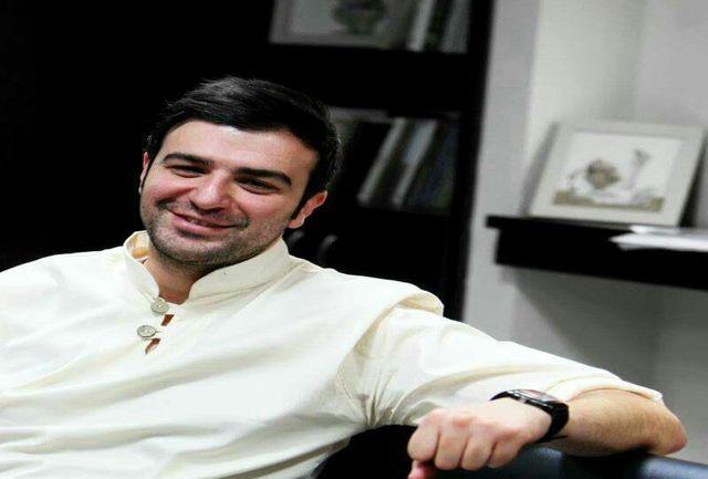 دولت در بحث فیشهای حقوقی نقشه مخالفان را نقش برآب کرد