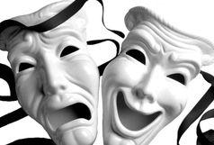 بازیگر تئاتر کمدی تهران به خاطر ارتباط غیراخلاقی با خانم بازیگر شلاق می خورد