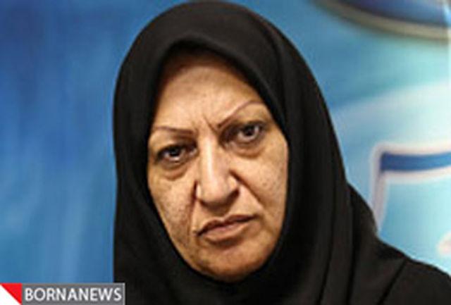 تولید کتاب صوتی در دستور کار انجمن قلم ایران است
