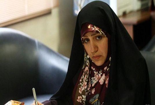 بررسی اجرای منشور حقوق شهروندی در نظام اداری در کنگره بین المللی حقوق ایران