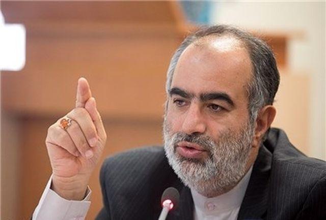 تقاضای روحانی برای پخش زنده مناظرههای انتخاباتی