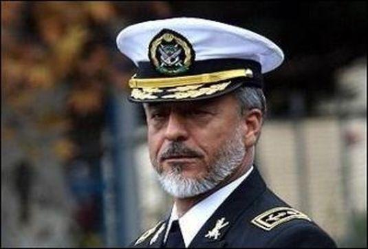 ایران از امنیت پایداری برخوردار است
