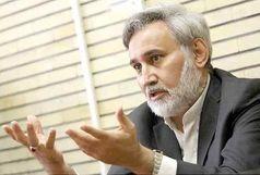 واکنش محمدرضا خاتمی برای حضور در دادگاه