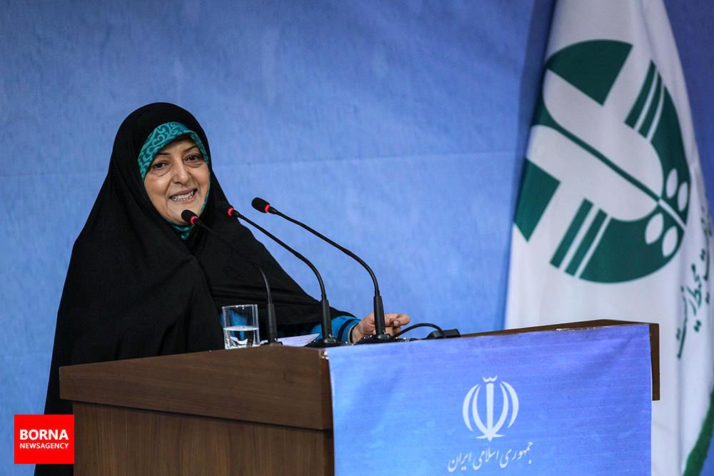 تبریک ابتکار بعد از پیروزی بانوان فوتسالیست ایران مقابل ایتالیا+عکس