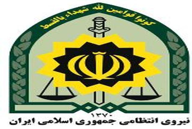 حادثه حمله به حجت الاسلام مصطفوی مربوط به ماه گذشته است