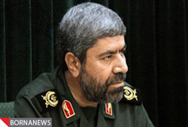 سپاه بازنشستگی حجت الاسلام ذوالنوری را تایید کرد