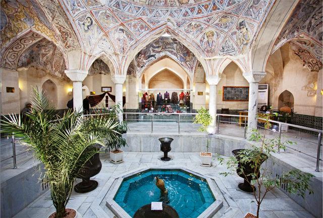 اعلام ساعت کار موزهها و مجموعههای تاریخی خراسانرضوی تا پایان ایام رمضان
