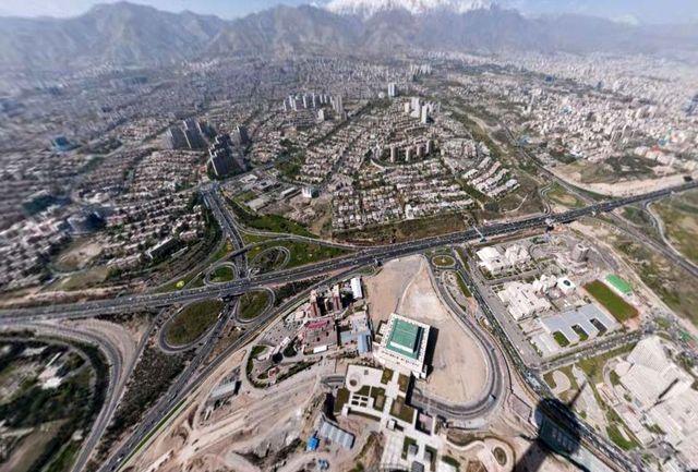 مجموعه مستند «نگارخانه تهران» در موسسه تصویر شهر تولید می شود