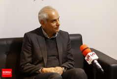 سجادی: استعدادیابی ورزشی در استان ها پایدار خواهد بود