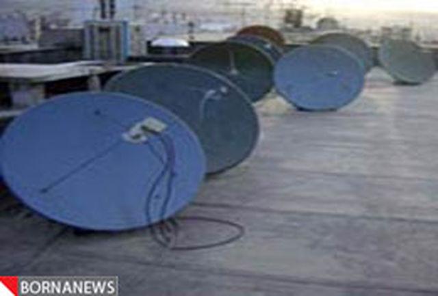 تهرانیها رسیور کرهای را میپسندند + زمان دقیق و هزینه نصب آنتن ماهواره!