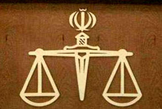 موانع الزامی شدن داشتن وکیل