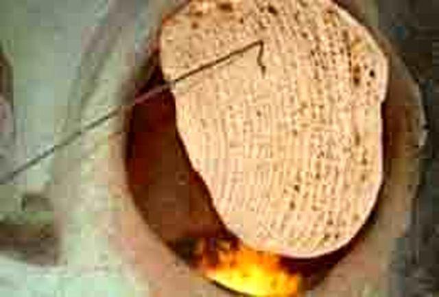 بهبود فرآیند تولید نان ظرف دو ماه آینده