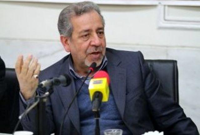 92 درصد صنایع استان اصفهان، فعال و نیمه فعال هستند