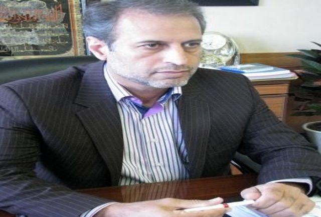 طرحهای تملک دارایی های سرمایه ای در استان به بخش غیر دولتی واگذار می شوند