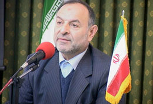 استاندار مازندران از حضور پرشور مردم در انتخابات قدردانی کرد