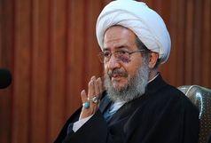 الگوبرداری از امام سجاد(ع) برای حفظ نهضت حسینی و نظام اسلامی
