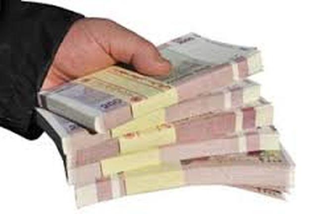 رشد 47 درصدی درآمد ملی و استانی استان مرکزی