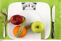 چرا درست غذا می خورید اما وزن کم نمی کنید؟