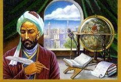 چرا روز مهندس با نام خواجه نصرالدین طوسی گره خورده است؟