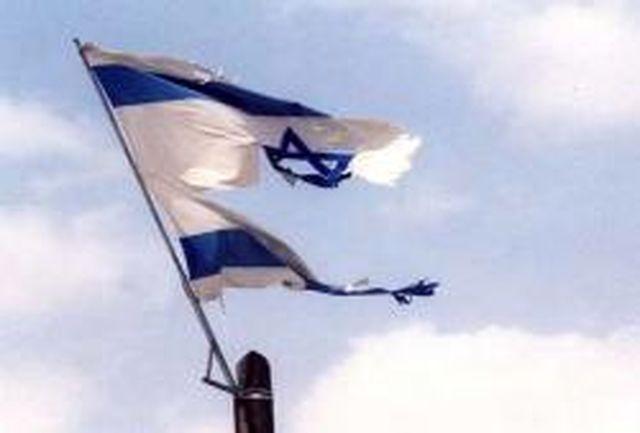 نیروهای ویژه اسرائیلی در سواحل ایران