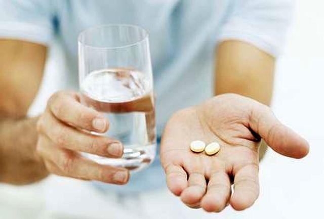 این داروی معروف کبد و کلیه شما را از کار میاندازد
