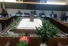 افزایش نرخ 10 درصدی سرویس مدارس در استان