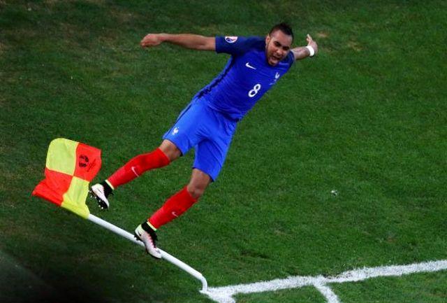 قیمت ستاره تیم ملی فرانسه اعلام شد!