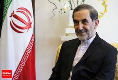 اکثریت دولت و ملت عراق حامی ایزدیها هستند