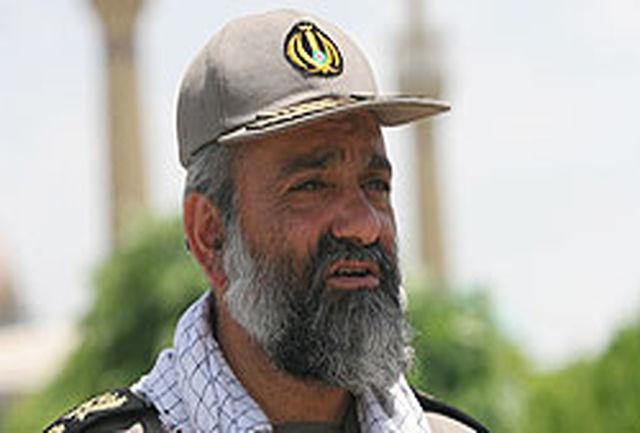 حضور میلیونی مردم در مساجد 400 شهر كشور همزمان با سالروز 9 دی