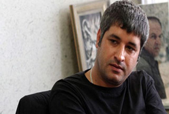 آغاز فیلمبرداری فیلم کاهانی در فرانسه/ فیلمی بدون بازیگران ایرانی