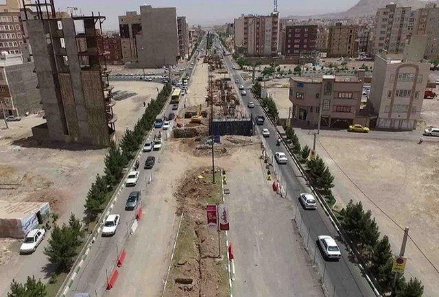 آغاز بازدید های نظارت عالیه از چهار هزار و ۱۲۱ پروژه استانی