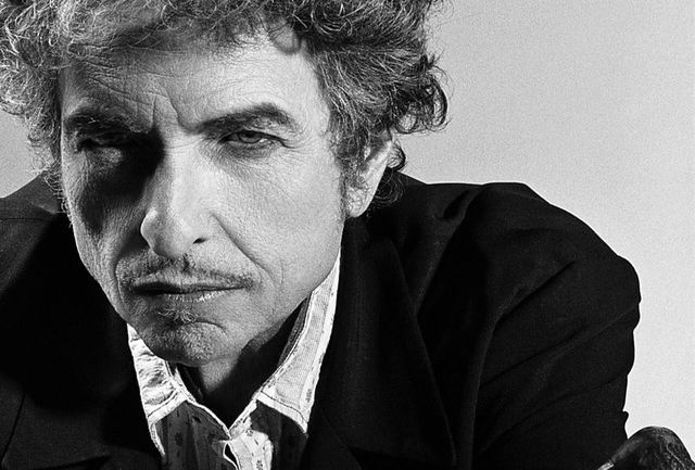 3 کتابی که  «باب دیلن» از آن ها تاثیر گرفت