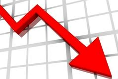 نرخ تورم سال ۱۳۹۵ تک رقمی شد