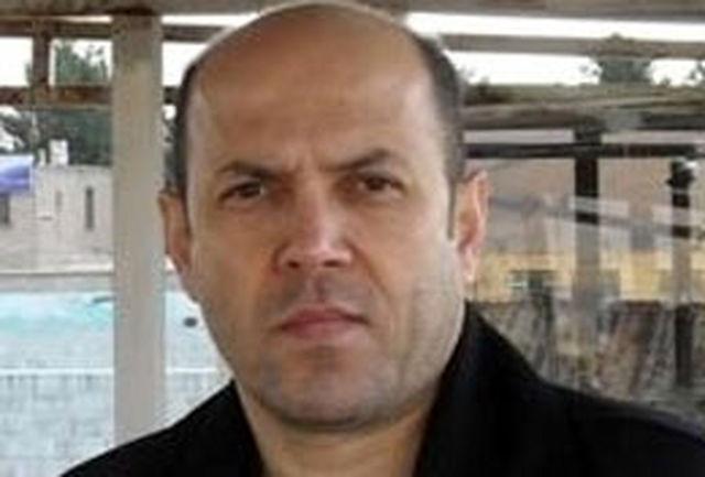 فوتبال مازندران به قابلیت رسیدن به سطح اول فوتبال كشور را دارد