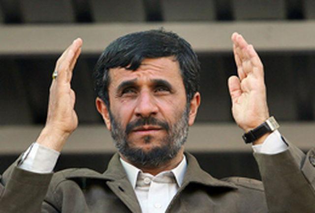 رییسجمهور سهشنبه میهمان البرزیها خواهدبود