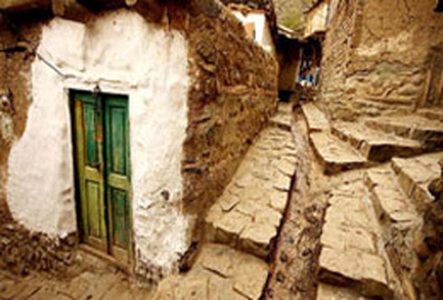 اعزام اخیار و اصناف به مناطق محروم کشور