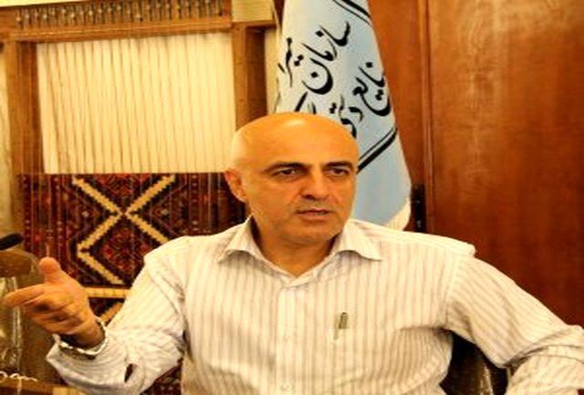 پنج پرونده ارسالی استان قزوین در کمیته تخصصی ثبت میراث طبیعی بررسی می شود