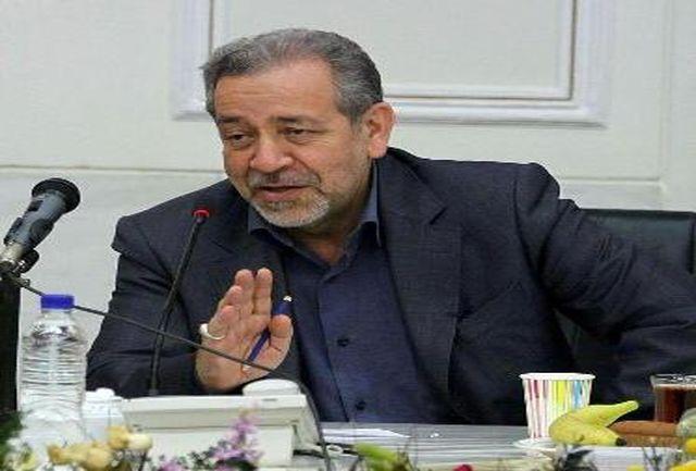 تصویب افزایش تفویض اختیارات به استان ها