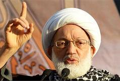 حزب الله لبنان حمله به حامیان آیت الله عیسی قاسم را محکوم کرد
