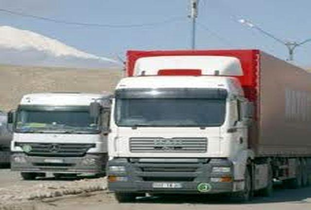 افزایش صادرات قند از خراسان رضوی به آسیای میانه ضروری است