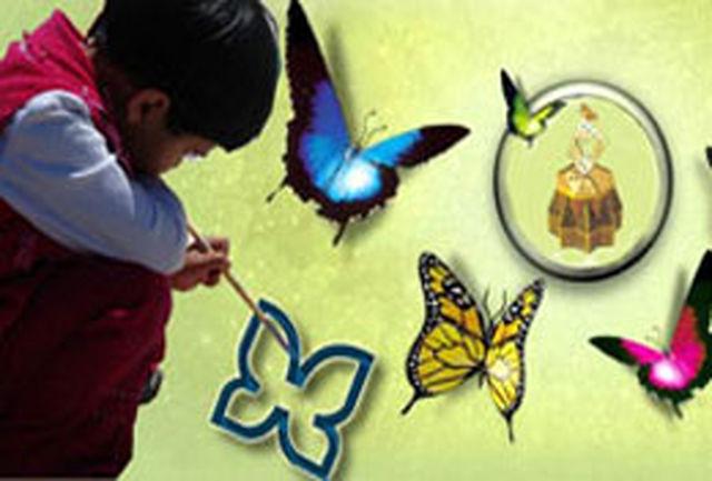 پخش تلویزیونی افتتاحیه جشنواره از شبکههای تلویزیونی و سایت جشنواره