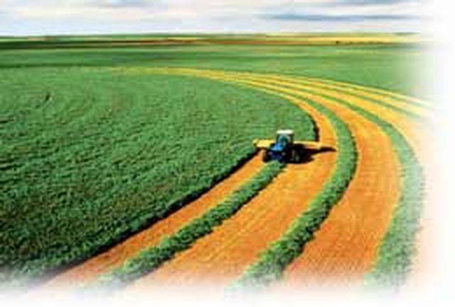 آیین نامه اجرایی قانون افزایش بهره وری بخش کشاورزی و منابع طبیعی ابلاغ شد