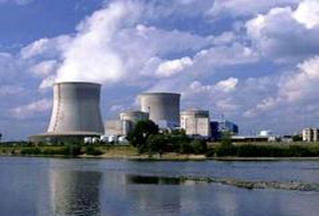 ذخیره حدود 9 هزار مگاواتی برق نیروگاه های کشور