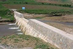 طرحهای آبخیزداری برای جلوگیری از سیلابها در اردبیل اجرایی شود
